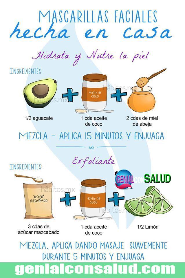 limpieza+facial+casera+para+piel+seca