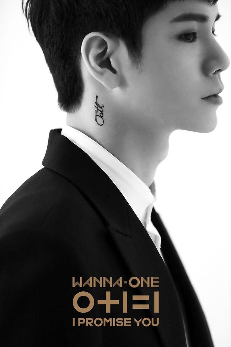 (1) Wanna One Pics (@justforwanna1)   Twitter