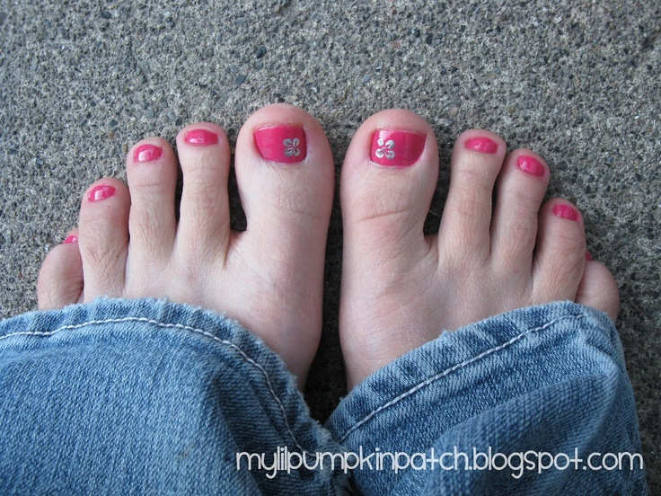 ideas to paint toenails bing images