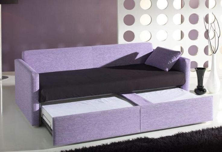 Las 25 mejores ideas sobre camas con cajones abajo en - Toalla con respaldo ...