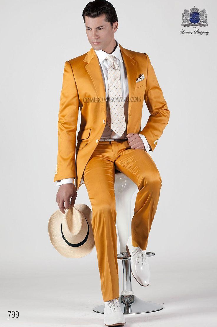 20 best men\'s suits images on Pinterest   Costumes for men, Men ...