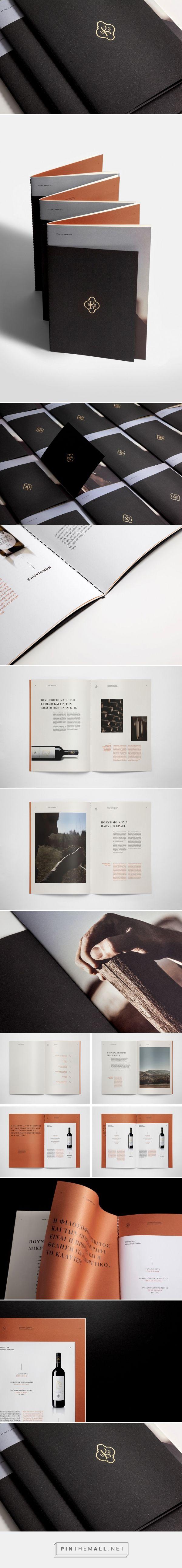 FPO: Karipidis Winery Brochure - created via https://pinthemall.net