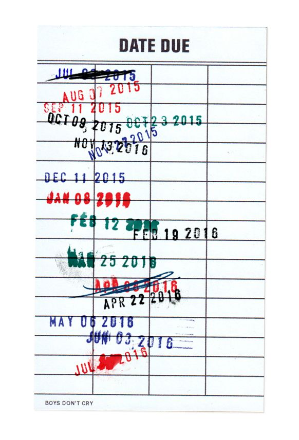 Frank Ocean - Is This A Tour schedule?