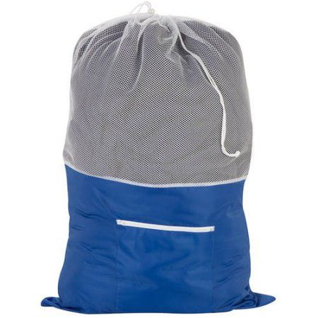 Home Mesh Laundry Bags Laundry Clothes
