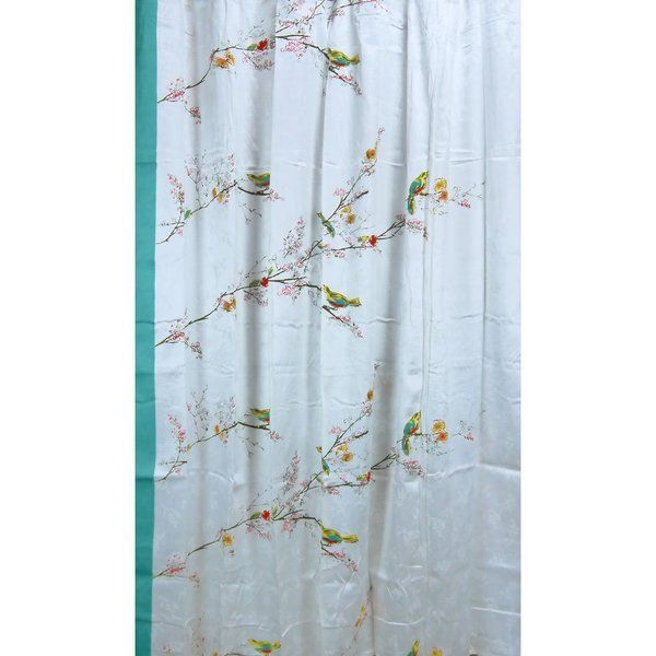 62 best Shower Curtains Galore images on Pinterest | Shower ...