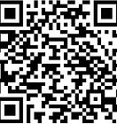 We are the exclusive and premier housekeeping, carpet cleaning, and window cleaning company in the Miami Valley. Download our app by visiting our website or scanning the QR code. This app allows you the Ease of Browsing our services, Packages which include free carpet cleanings and window cleanings, and you can schedule your appointments online.