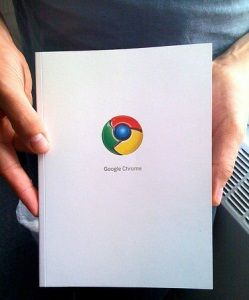 Update: Vertical tabs have now been removed by the Chrome development team. Read more: A fond farewell to vertical tabs in Google Chrome I've been using Google's Chrome web browser exclusively for ...