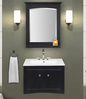 Bathroom Vanities Kent Wa 147 best vanity images on pinterest | bathroom vanities, bathroom