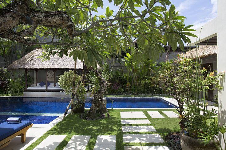 http://prestigebalivillas.com/bali_villas/villa_jemma/2/reservation_and_rate/  Garden view Villa Jemma