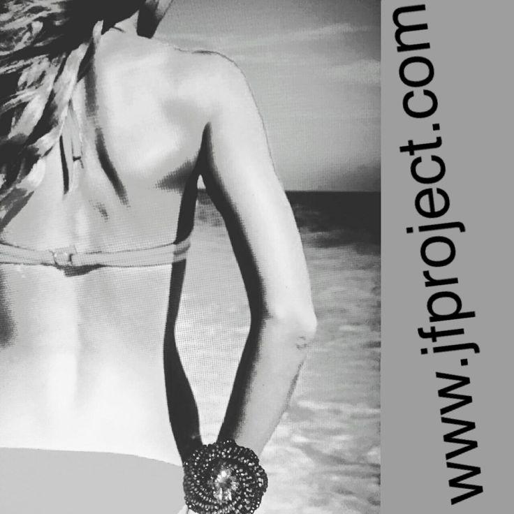 #HappyBikiniDay 👙il costume da bagno che ha cambiato per sempre le estati di tutte le donne. #JFproject #Mantova #summer #details 👙 #NationalBikiniDay #bikini #costumedabagno #estate #icon #beautiful #sexy #hot #woman #girl #sea #beach #JF #italy