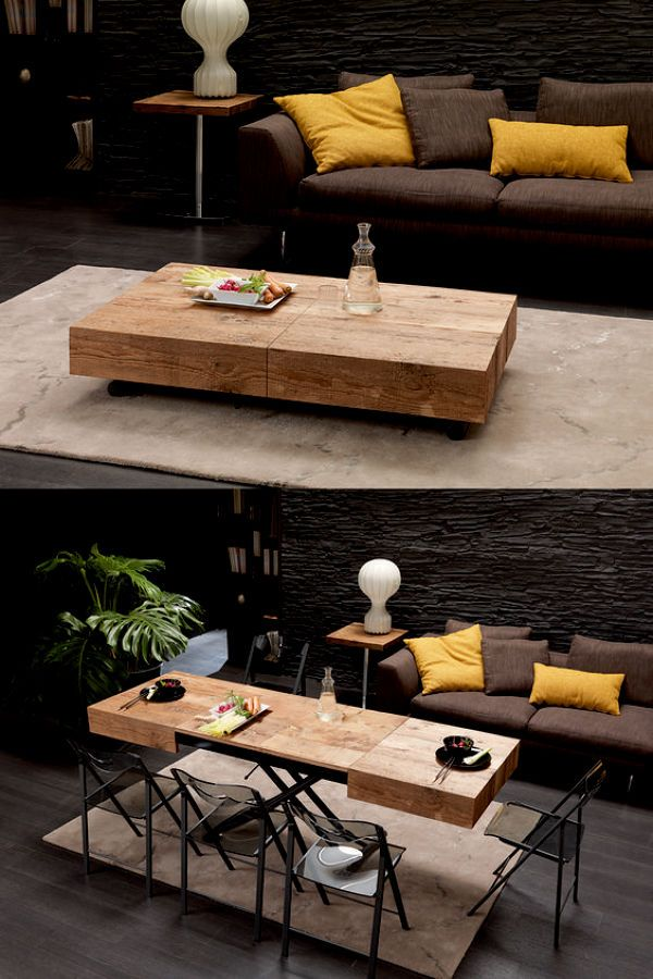 resourcefurniture
