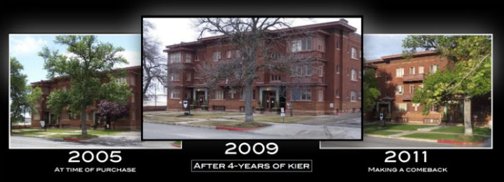 If there was ever any question about corruption at the Ogden Housing Authority, or Kier Management's involvement in it, click on this photo and remove all doubt once and for all. https://www.facebook.com/permalink.php?story_fbid=10152600462116560&id=193852936559&substory_index=0