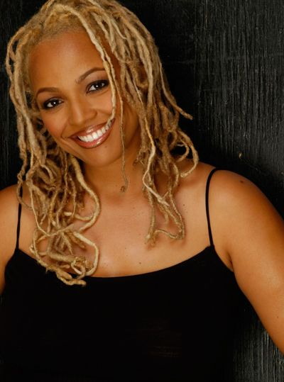 Kim Fields Tootie From Quot Facts Of Life Quot Beautiful