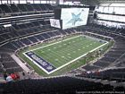 #Ticket  4 Dallas Cowboys VS Miami Dolphins Tickets 8/19/16 #deals_us