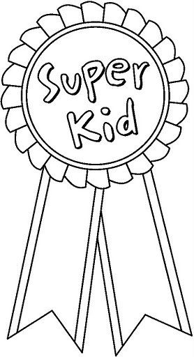 free printable red ribbon week coloring pages beautiful coloring