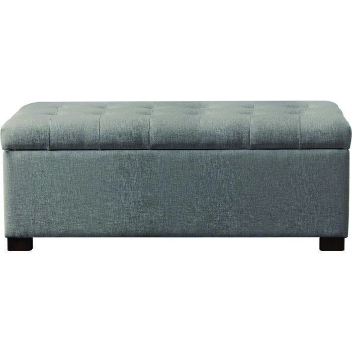 Cool Storing Bench In The Room Homes Tre Storage Bench Bedroom Storage Bench Seating Grey Storage Bench
