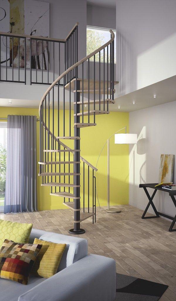 Epingle Sur Escaliers Le Savoir Bien Faire