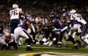 New England Patriots vs. Baltimore Ravens - Photos - September 23, 2012 - ESPN