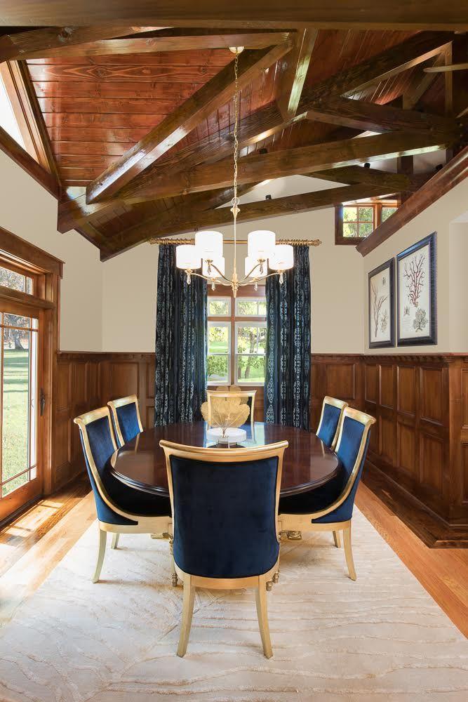 138 Best Best Interior Designers In North Carolina Images On Pinterest Best Interior Design