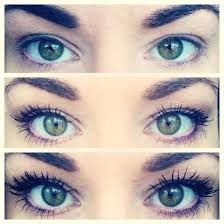Image result for younique mascara