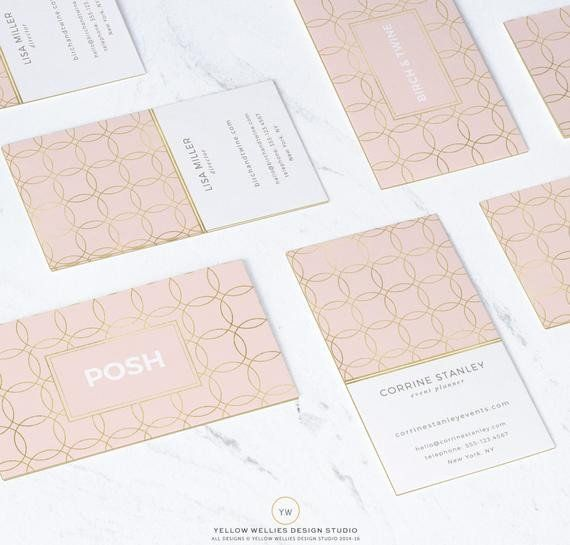 Moo Business Card Template Best Of Business Card Template Moo Gold Foil Business Foil Business Cards Business Card Template Photoshop Gold Foil Business Cards