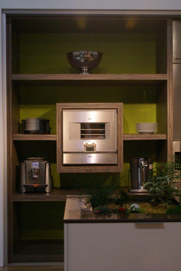 17 meilleures id es propos de conception de cuisine sur for Cuisine wanner