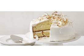 Google Image Result for http://s3.amazonaws.com/twduncan/recipes/CoconutCreamCake_copy.jpg