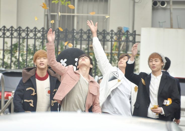 151106 N.Flying arriving at Music Bank by KpopMap #musicbank, #kpopmap, #kpop, #nflying, #kpopmap_nflying, #kpopmap_151106