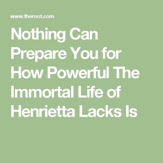 immortal life of henrietta lacks The immortal life of henrietta lacks summary & study guide includes detailed chapter summaries and analysis, quotes, character descriptions, themes, and more.
