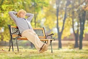 10 Financial Perks of Getting Older | Retirement | US News