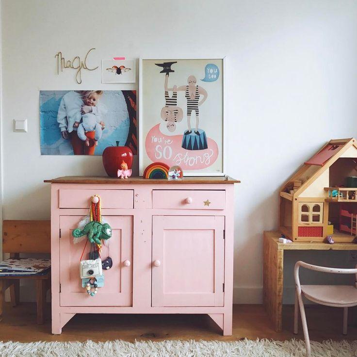 643 besten wohnen kinderzimmer bilder auf pinterest. Black Bedroom Furniture Sets. Home Design Ideas