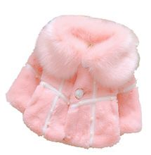 http://babyclothes.fashiongarments.biz/  2015 winter Girls Clothing coat Fashion Princess Faux fur lapel coat baby girls Jacket children Clothing Leather grass cape coat, http://babyclothes.fashiongarments.biz/products/2015-winter-girls-clothing-coat-fashion-princess-faux-fur-lapel-coat-baby-girls-jacket-children-clothing-leather-grass-cape-coat/,   Dear:  we all goods size length unit is centimeters  1 centimeters=0.394 inches  if you do not  know how to select the size,you can contact us…