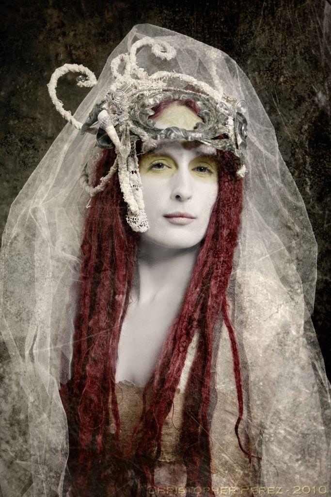 253 Best Gods And Goddesses Images On Pinterest