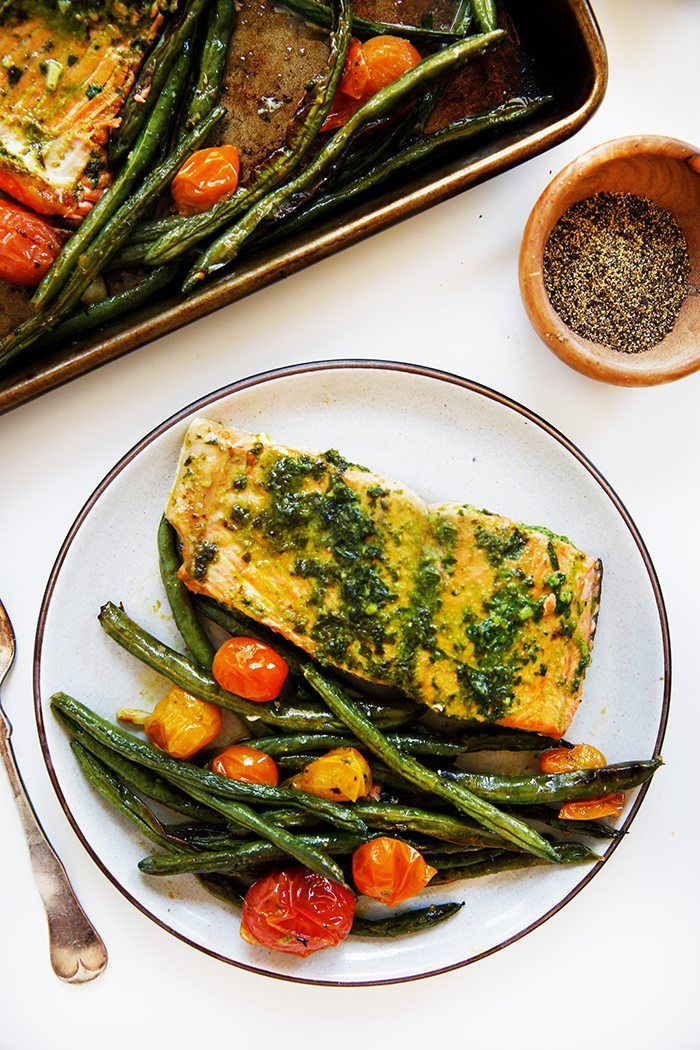1000+ images about Healthy Fish & Seafood Recipes on Pinterest