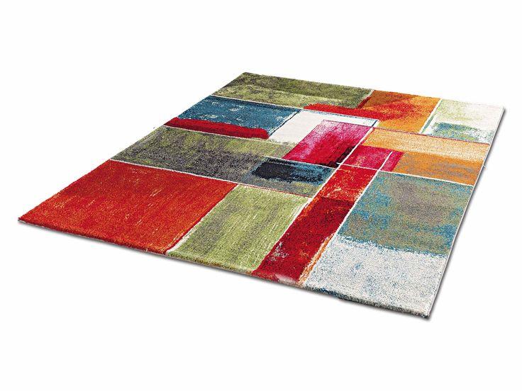 Billig teppich kaufen  Die besten 25+ Teppich kaufen Ideen nur auf Pinterest | Tapeten ...
