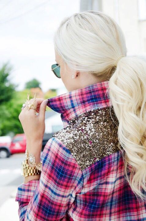 Obsessed with this plaid shirt. Where to buy it?