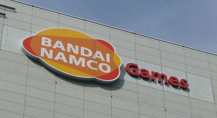 Bandai Namco ha siglato un accordo con Humble Bundle