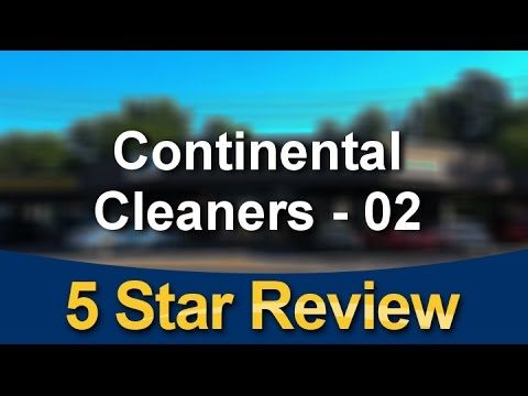 Continental Discount Cleaners Denver CO | The Top Local Dry Cleaning Coupons & 5 Star Reviews b... - (More info on: http://LIFEWAYSVILLAGE.COM/coupons/continental-discount-cleaners-denver-co-the-top-local-dry-cleaning-coupons-5-star-reviews-b/)