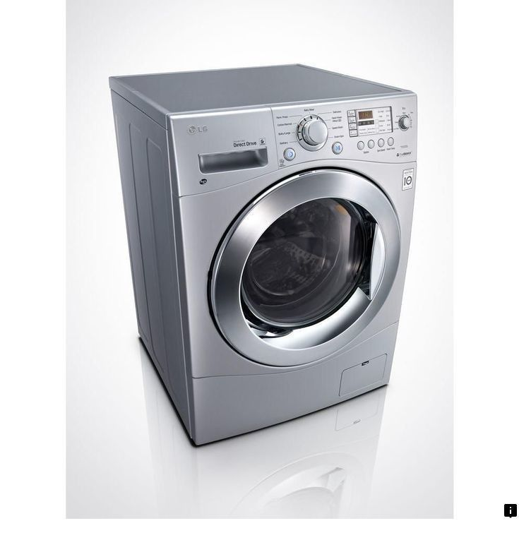 Want To Know More About Compact Stackable Washer Dryer Click The Link For Laundry Room Storage Laundry Room Storage Shelves Small Laundry Room Organization