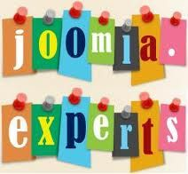 Best #Joomla #Experts & Developer https://www.apsense.com/article/hire-joomla-expert-developer-today-from-lets-nurture.html