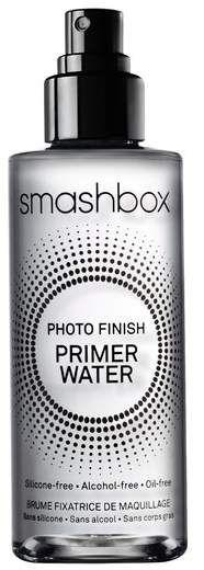 Smashbox Photo Finish Primer Water http://shopstyle.it/l/wu3S