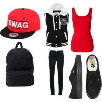Outfits With Vans | swag with vans - Schuhe | auf fashionfreax kannst du neue Designer ...