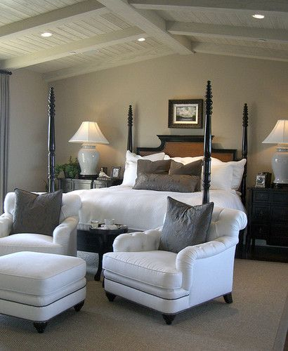 Best 25+ Master bedroom chairs ideas on Pinterest ...