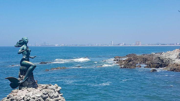 Guía de Las Playas de Mazatlán