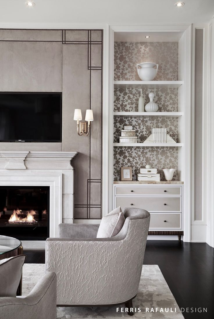 Monochromatic Color Scheme Living Room 44 Best Images About Monochromatic Color Schemes On Pinterest