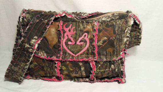 Check out this item in my Etsy shop https://www.etsy.com/listing/242788941/mossy-oak-hot-pink-6-patch-personalized