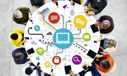 #Turbobusiness si evolv in workshop di formazione per #aziende #B2B! http://www.wiseup.it/