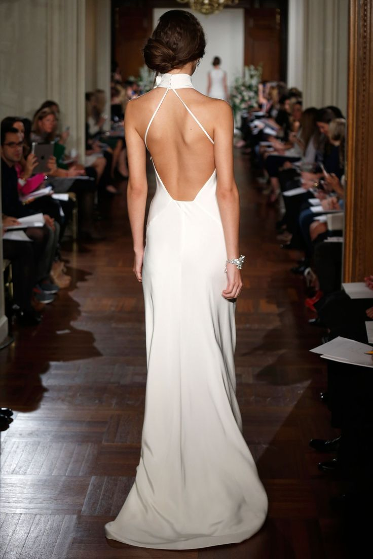Wedding Dresses   The Ultimate Gallery (BridesMagazine.co.uk) | Jenny  Packham, Oscar De La Renta And Jenny Packham Bridal