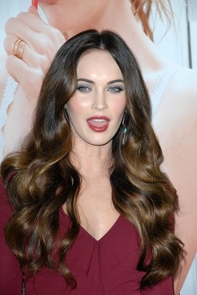 Megan Fox, born: May 16, 1986, a Taurus-Fire Tiger. Click on image and get her astrological portrait.