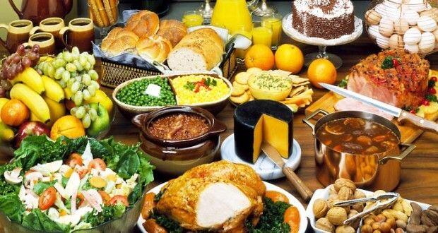 13 Dicas Para Uma Dieta Hipercalórica Saudável    Leia mais http://www.mundoboaforma.com.br/13-dicas-para-uma-dieta-hipercalorica-saudavel/#ckRvYEb331hdQM45.99